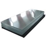 Лист  АМг2Н2 (алюминий) 1x1200x3000